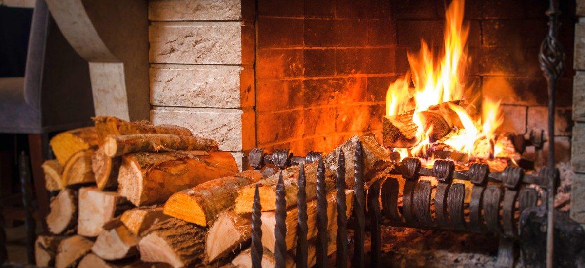 Być może Krakowiacy pożegnają się z paleniem drewnem