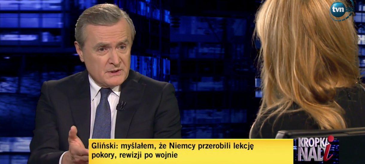 PiS chce kręcić w Hollywood film o Polsce. To super pomysł!