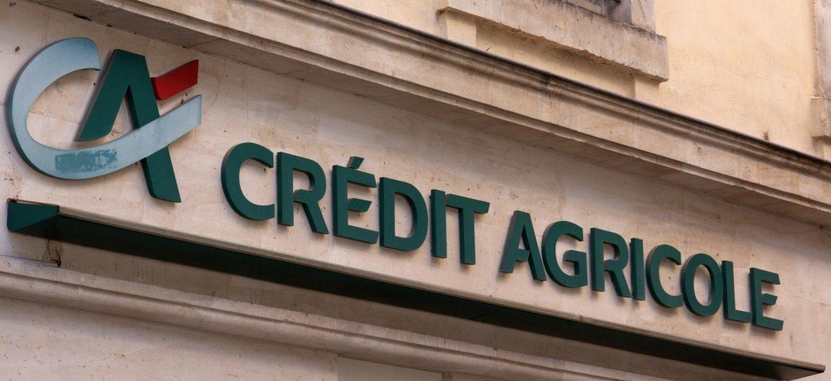 Credit Agricole Bank Polska na celowniku UOKiKu, m.in. za podwyżki