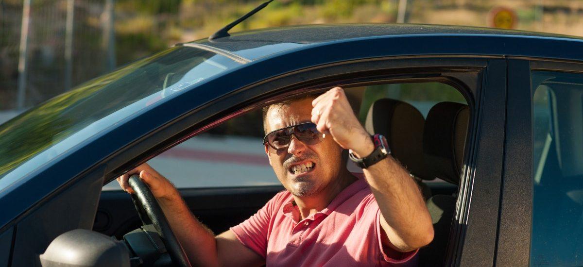 RPO zaskarżył pobieranie opłat za obowiązkową wymianę prawa jazdy do TK