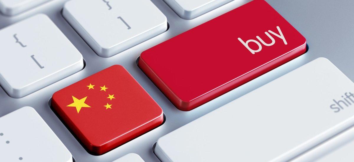 UE chce wprowadzić VAT na tanie towary z Chin