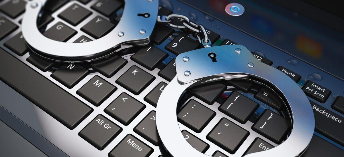We Wrocławiu zgłosisz przestępstwa i wykroczenia online