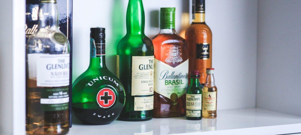 Wniosłeś swój alkohol na koncert lub do klubu? Nawet 5000 zł grzywny