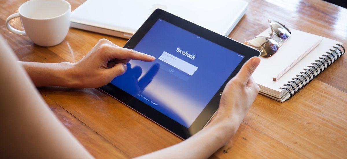Facebookowi grozi kara €250.000 dziennie za śledzenie użytkowników