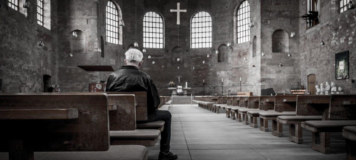 Symbole religijne w instytucjach publicznych. Tak czy nie?