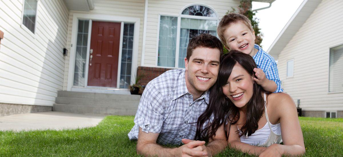 Mieszkanie dla Młodych – dofinansowań nie starczy dla wszystkich