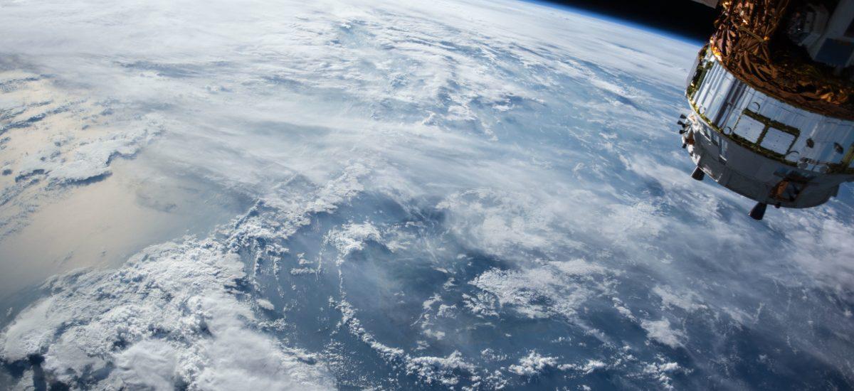 Stany Zjednoczone same przyznały sobie prawo do surowców w kosmosie