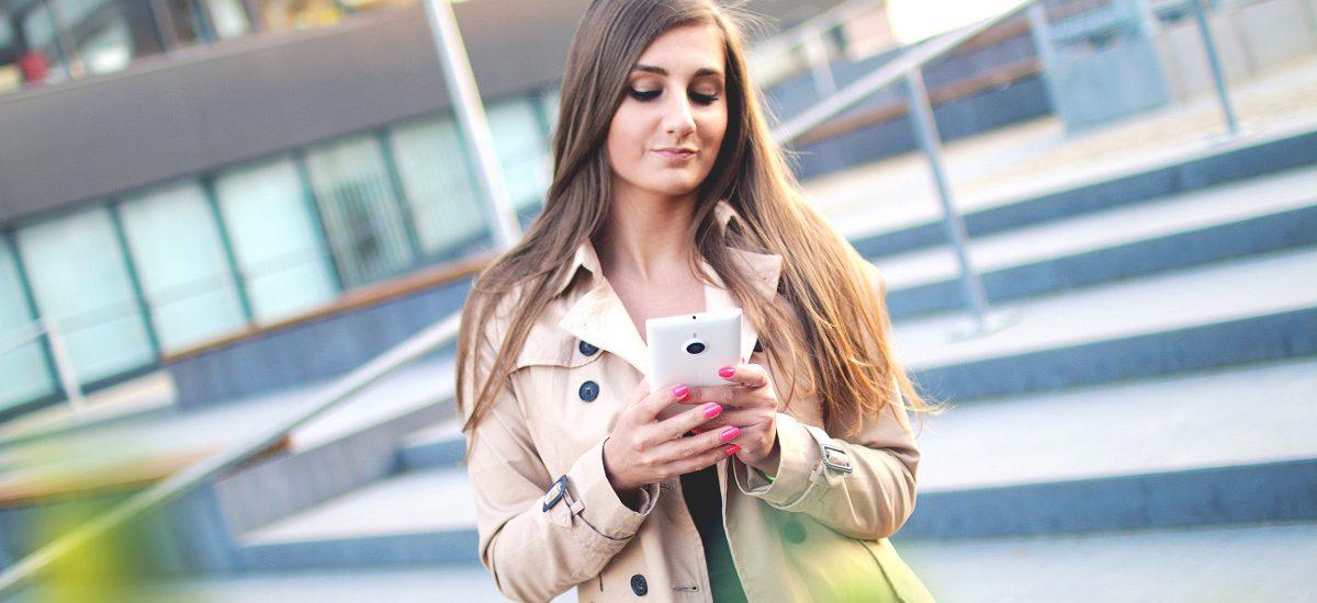 Potwierdzenie przelewu SMSem – uwaga na próbę wyłudzenia