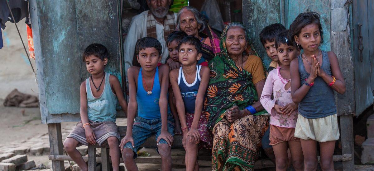 PiS chce zapobiec odbieraniu dzieci rodzinom z kłopotami finansowymi