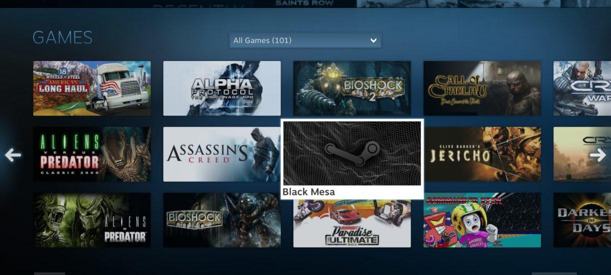 Steam umożliwił kasowanie gier. Internauci postanowili zniszczyć mafię wypożyczającą konta za 1 zł na Allegro!