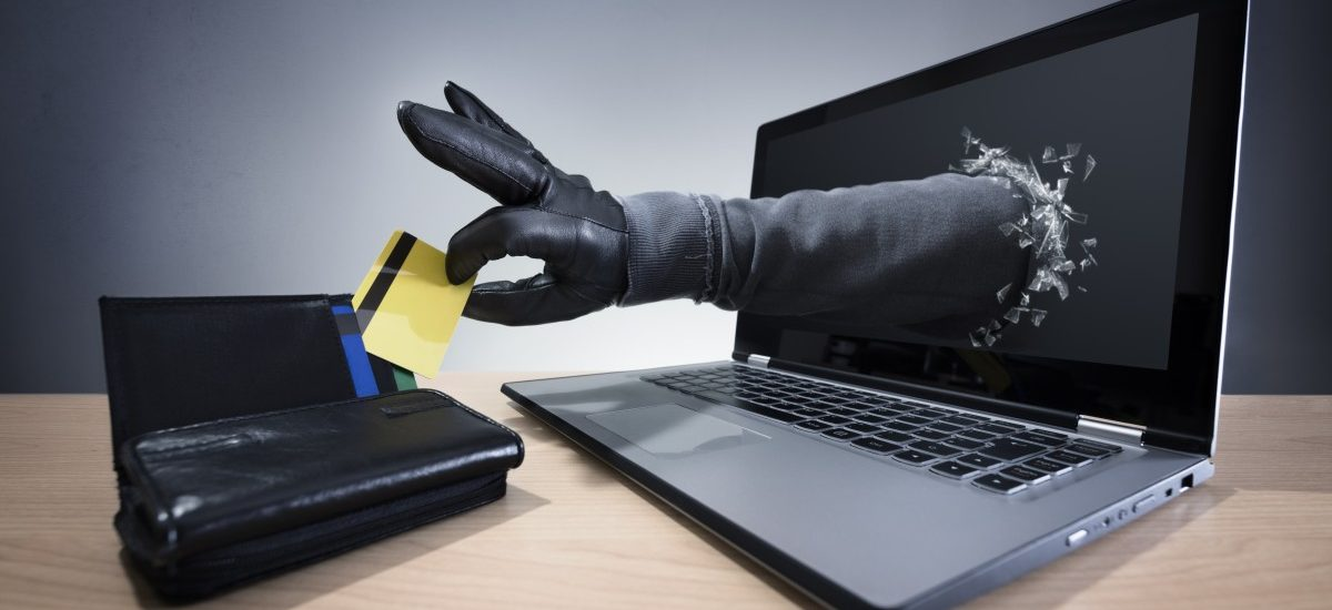 UOKiK zamknął sklep standardgsm.com