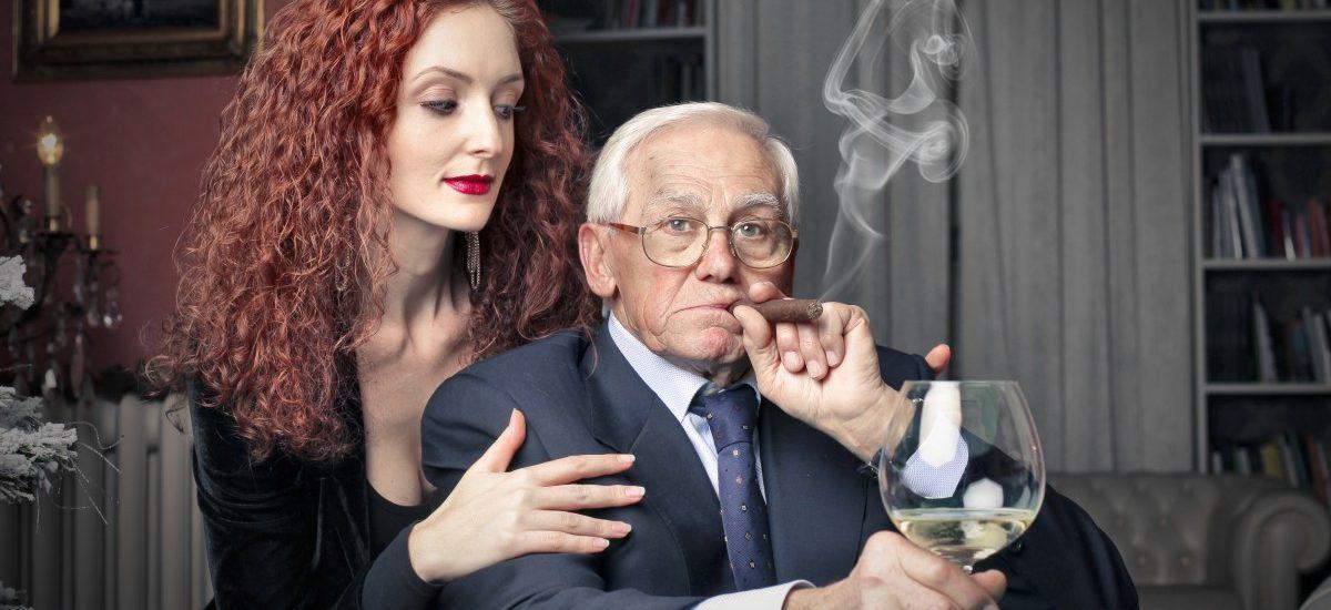 ZUS obiecuje ponad 7000 zł emerytury