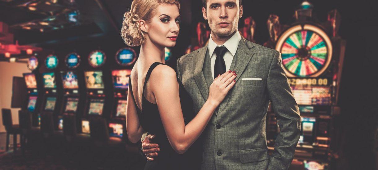Automaty z jednorękim bandytą znikną niebawem z barów – odroczone konsekwencje hazardowego bubla