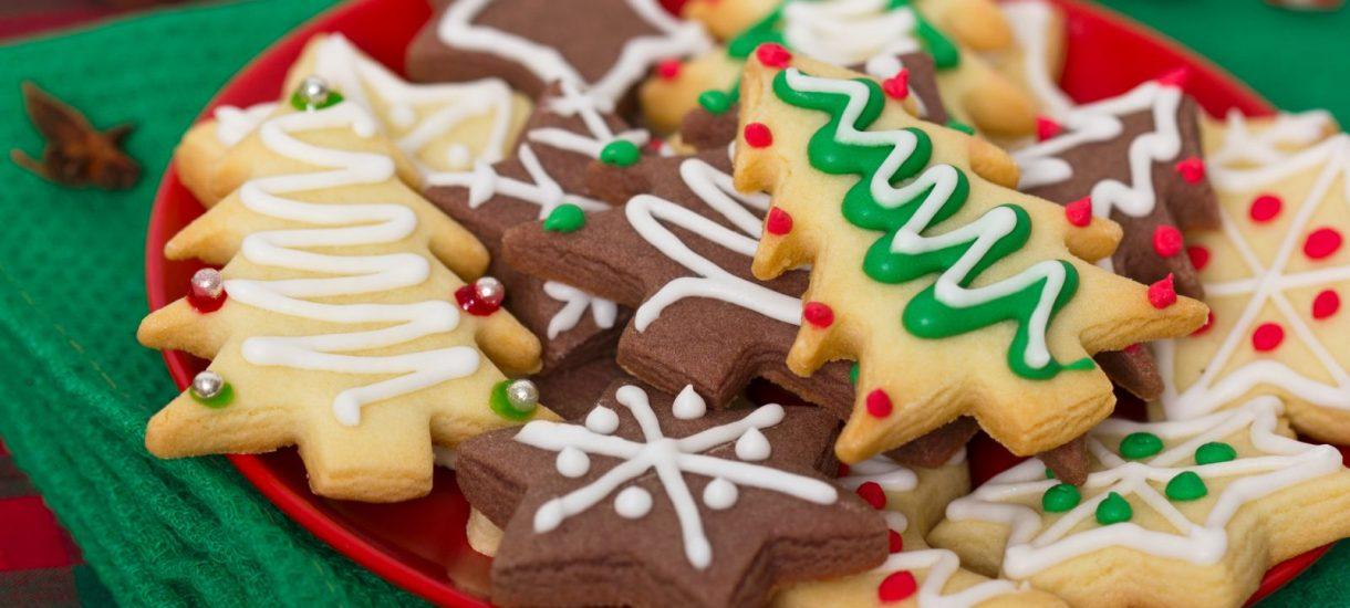 Komunikaty o cookies – unijna groteska, której nienawidzą internauci ma już prawie 3 lata
