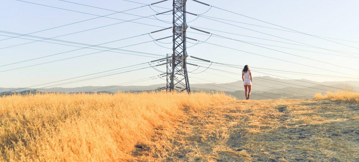Energa przestała wysyłać rachunki za prąd? Lepiej im się przypomnij…