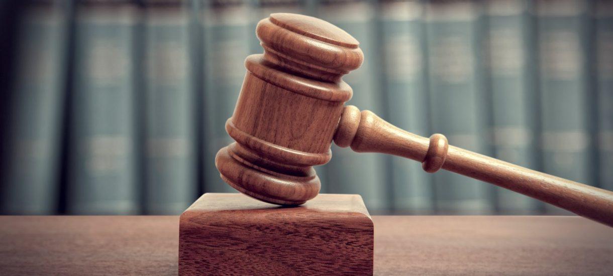 Prokuratura zbada brak publikacji wyroku TK przez rząd B. Szydło