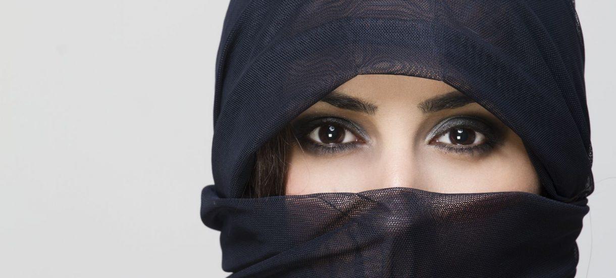Europa Zachodnia coraz częściej za zakazami noszenia burek w miejscach publicznych