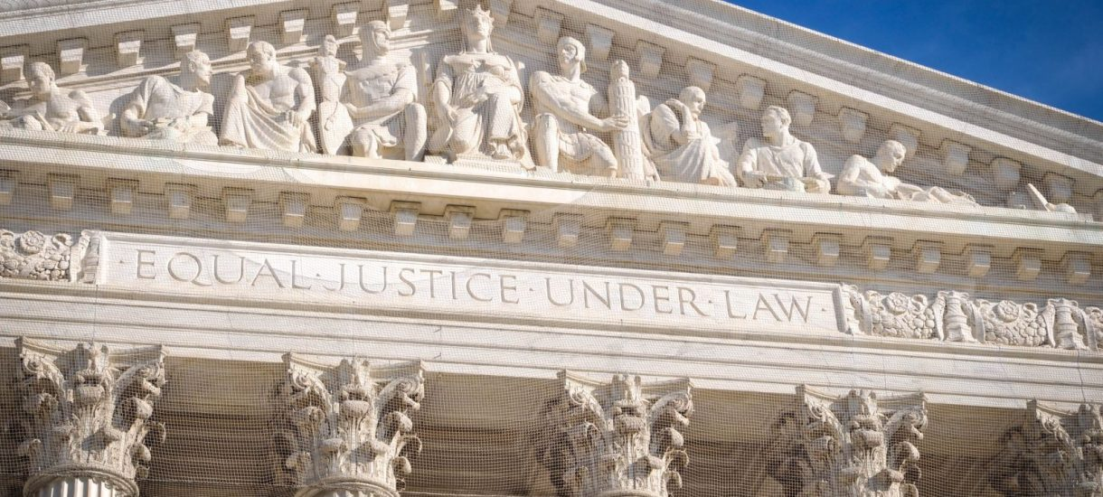 Trybunał Konstytucyjny istnieje już tylko teoretycznie