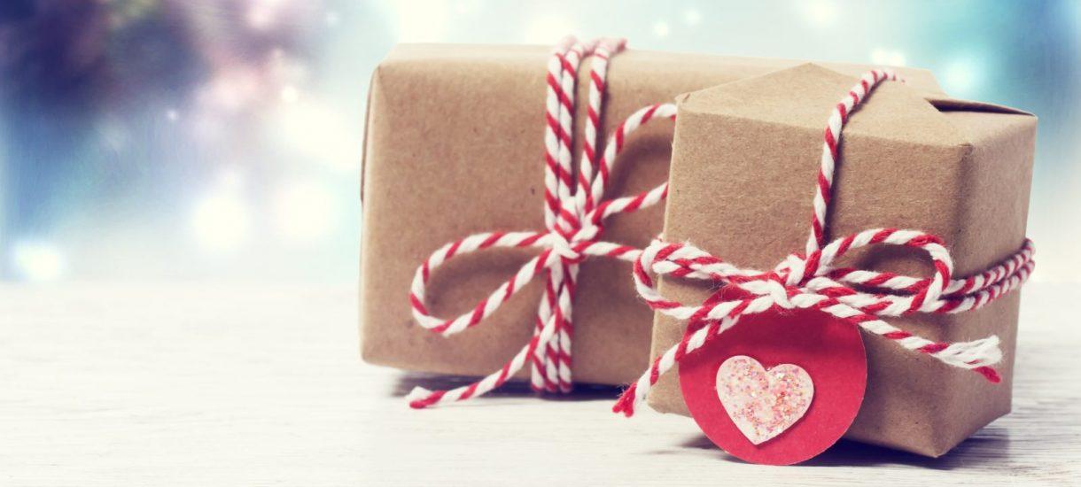 Czy i kiedy mogę zwrócić nietrafiony prezent świąteczny?