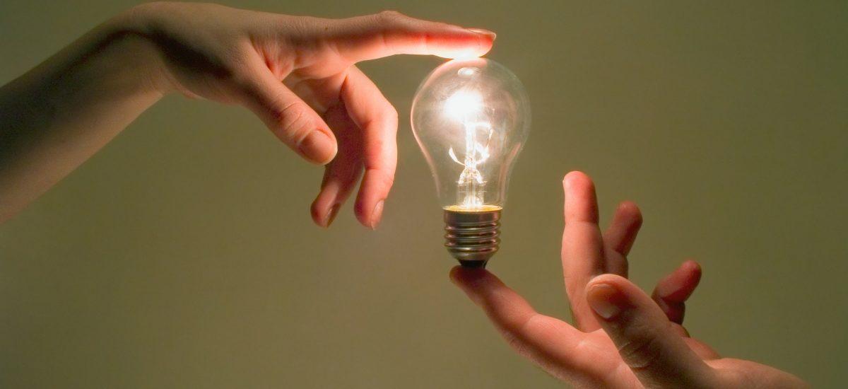 Energa za wezwanie do zapłaty liczy sobie 35 zł, klient im odpisał… i też domaga się takiej kwoty