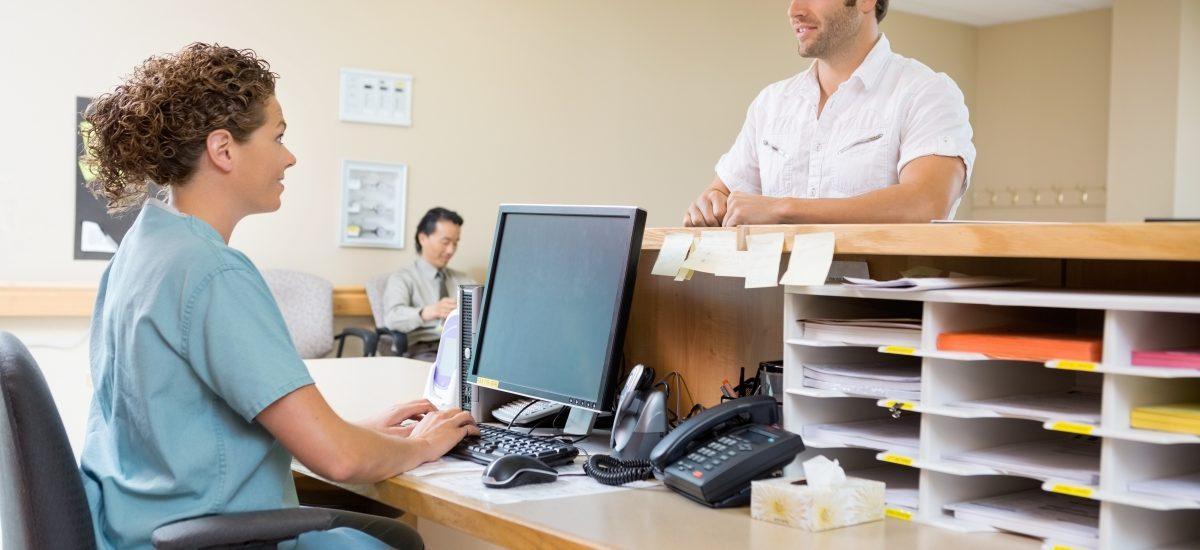 Pielęgniarka wystawi nam receptę! Położna także. Dobre zmiany w prawie!