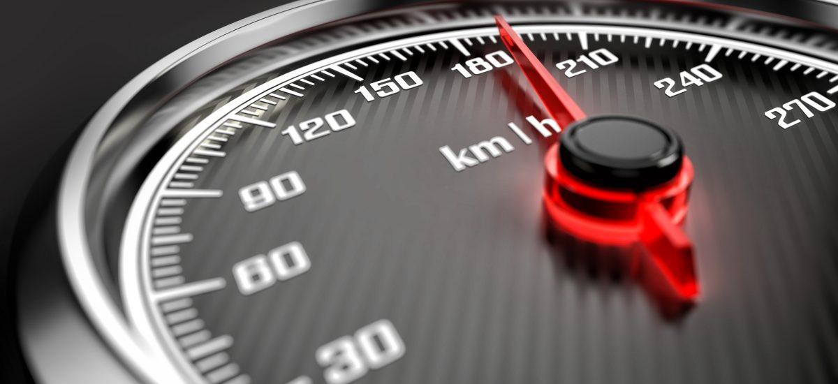 W 2015 roku prawo jazdy zatrzymano prawie 80 000 razy