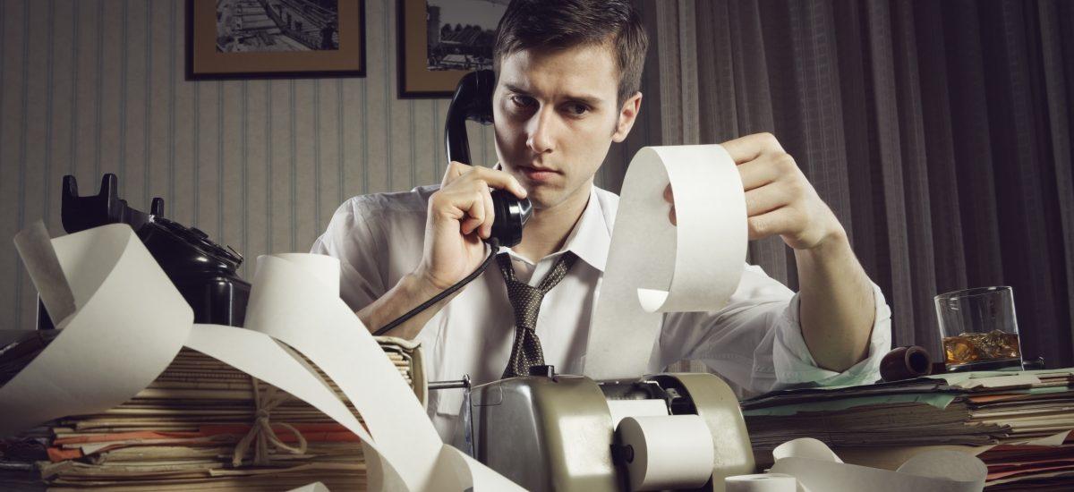 Jesteś przedsiębiorczy? W nagrodę od nowego roku wyższe składki ZUS