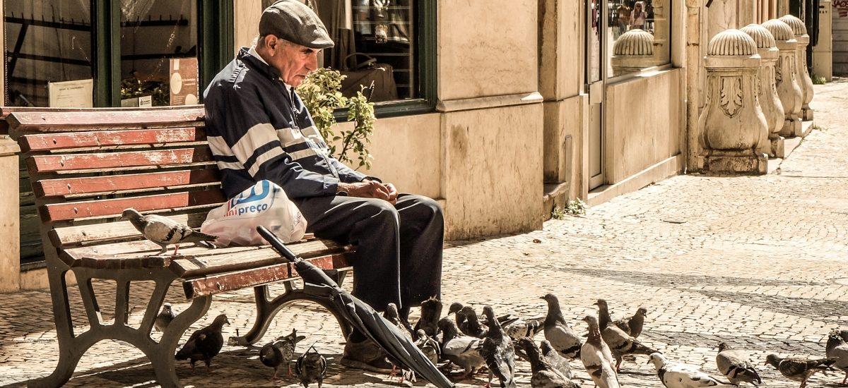 O ile emeryci w innych krajach Europy mają lepiej od tych z Polski?