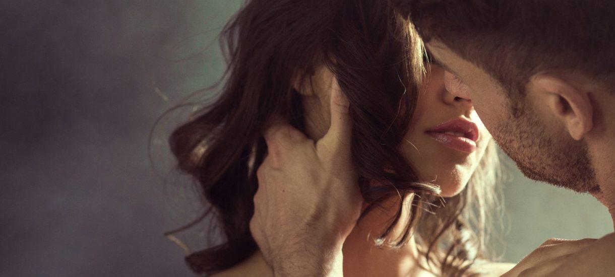 Granica pomiędzy dobrowolnym seksem, a gwałtem. Kiedy seks może zamienić się w przestępstwo?