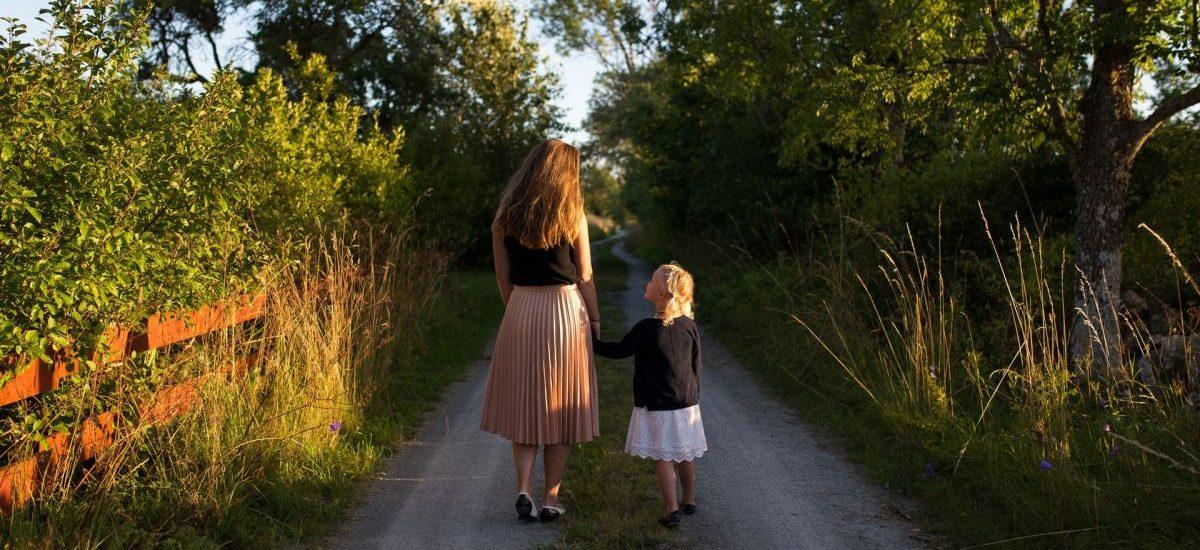 Zniesiono obowiązek szkolny dla sześciolatków – ustawa weszła w życie