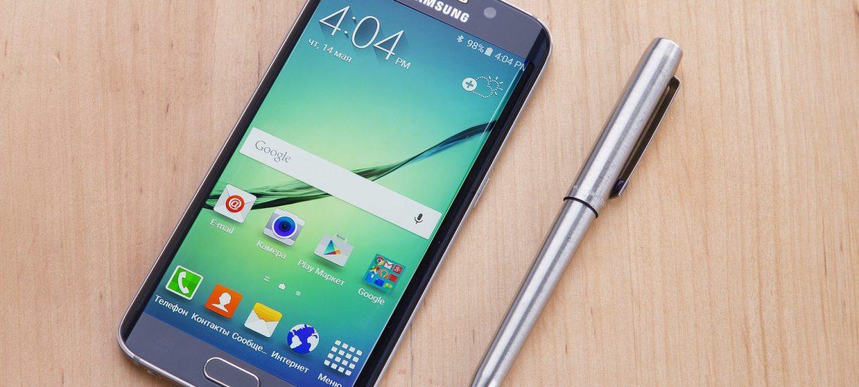 Rząd PiS nie planuje opłaty reprograficznej od smartfonów i tabletów