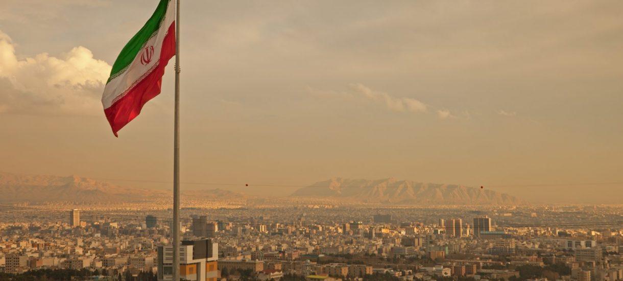 W przededniu wojny Iranu z Arabią Saudyjską – walka o przyszłość Bliskiego Wschodu