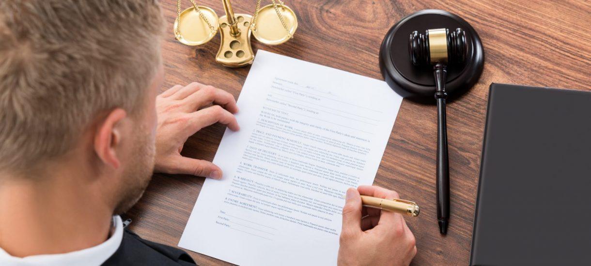 Czy można wyłączyć sędziego, który popełnia błąd za błędem?