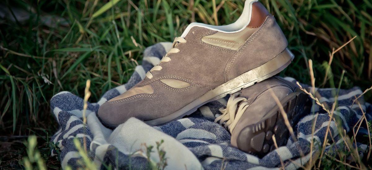 Kupiłeś nierówne buty – nie oddadzą Ci za nie pieniędzy