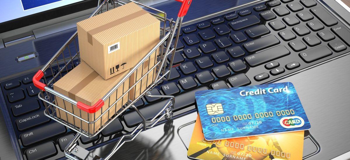 Podatek obrotowy dla sklepów internetowych zapłacą… kurierzy? Tak, jeśli sprzedawcy uciekną przed rządem za granicę…