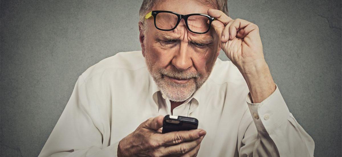Uważaj na SMS od Ewy (czy jak tam się ona nazywa) – wygląda wiarygodnie, wrabia w drogie usługi Premium