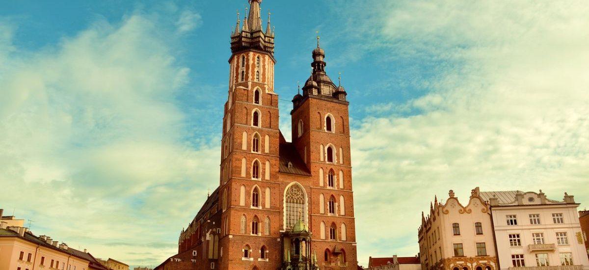 Ochrona dobrego imienia Polski za pomocą niedobrych regulacji prawnych – ten projekt to bubel!