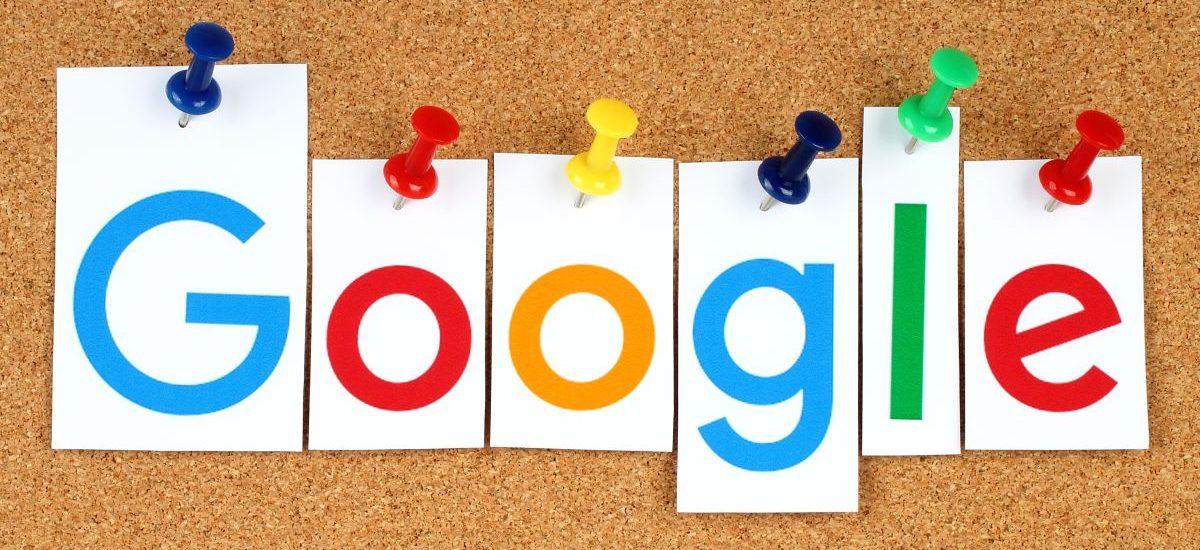 Prawo do bycia zapomnianym – Google.pl zapominało, Google.com nie. Teraz się to zmieni