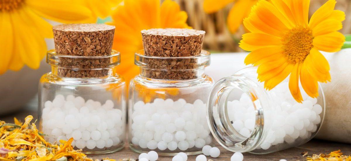 Nie zgadniecie ile chorób – na 68 badanych – wyleczyły leki homeopatyczne