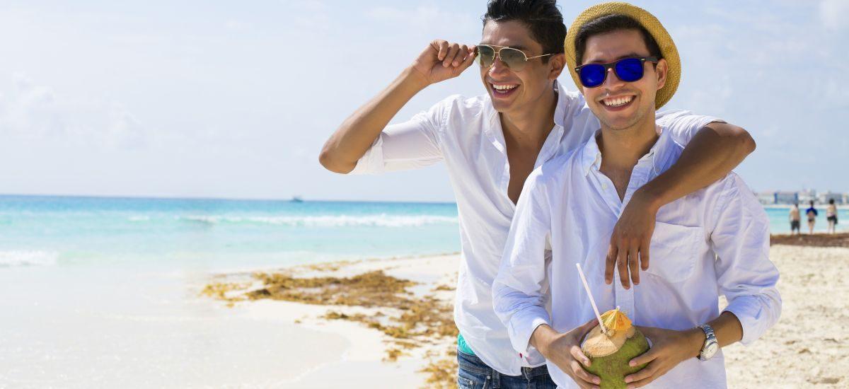 Osoba najbliższa może być tej samej płci. Partnerzy homoseksualni mogą odmówić zeznań – przełomowa uchwała SN