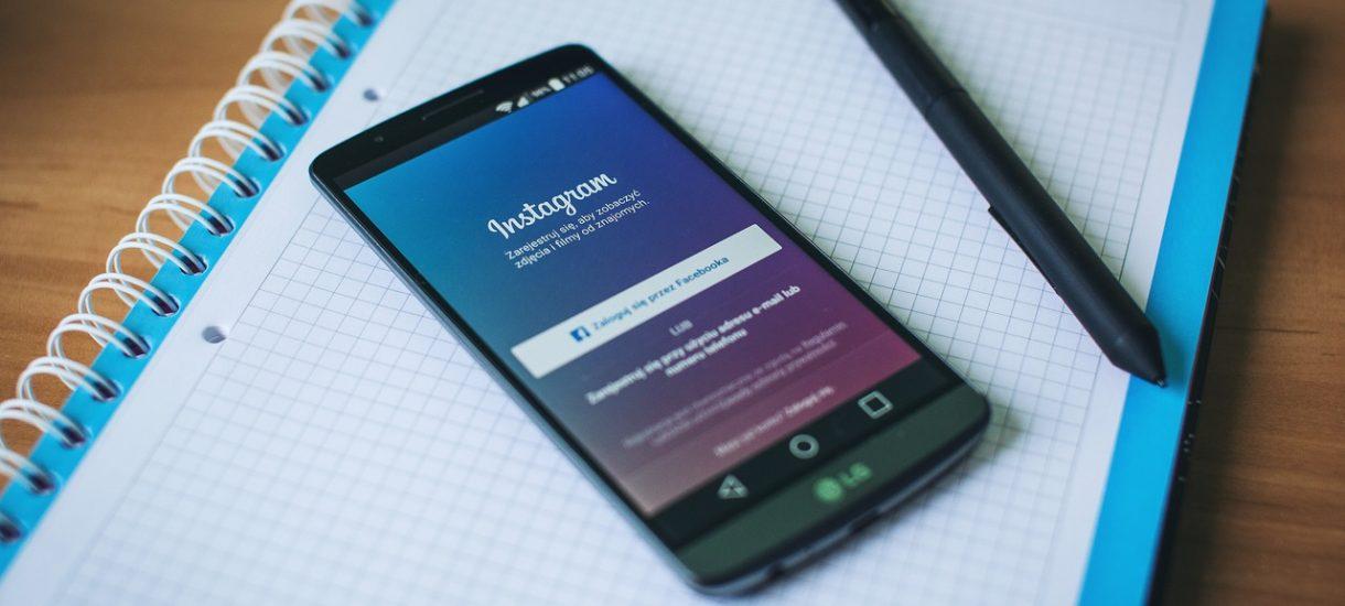 """UOKiK wreszcie zablokował sklep Lifemedia z tanimi, """"oryginalnymi"""" smartfonami z Azji"""