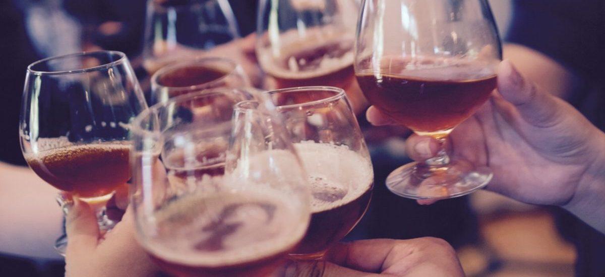 Jak sądy karzą pijanych kierowców? Sprawdzamy ciekawe wyroki z ostatnich lat!