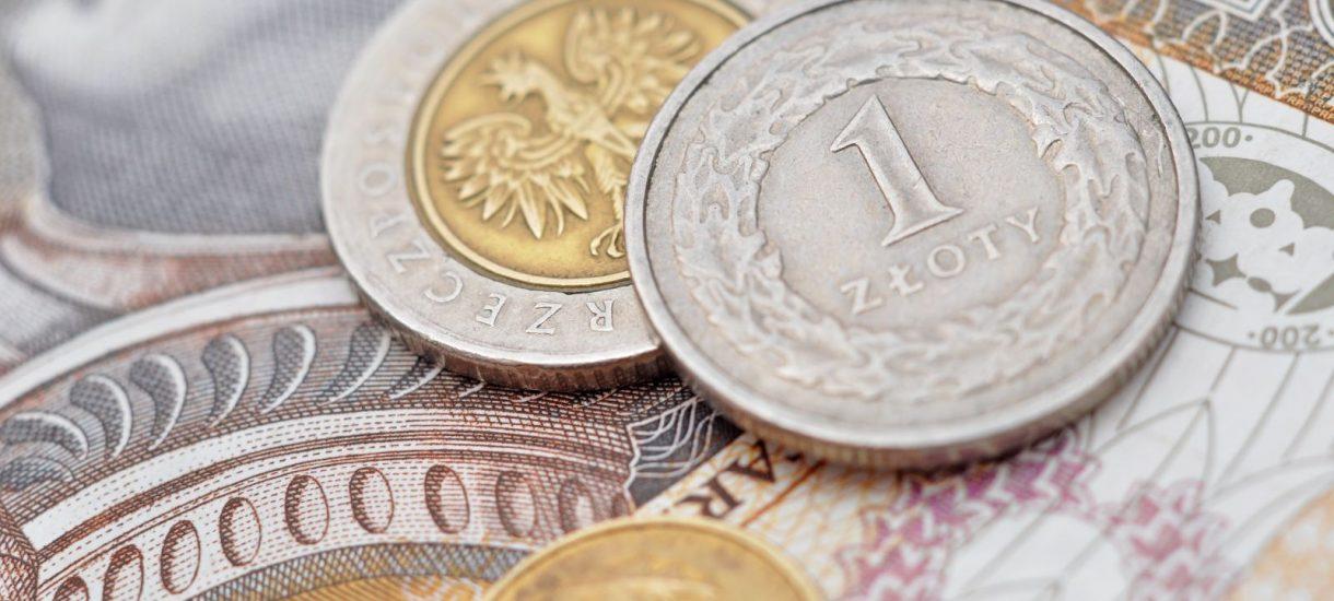 Nie zdziw się przy kasie. Oto nowe banknoty 200 złotych. A 500 złotych już od 2017 roku!