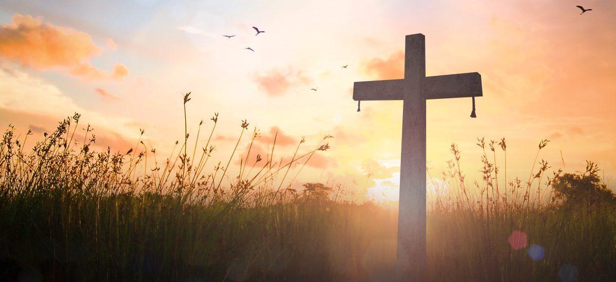 Napisał w internecie, że Boga nie ma – czeka go nawet rok więzienia