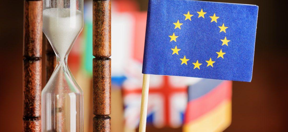 Jak uzyskać dofinansowania unijne w ramach Europa 2020?