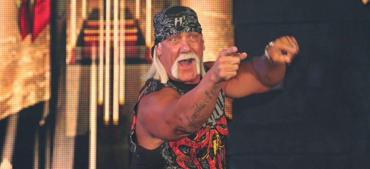 """Sekstaśma Hulka Hogana ma """"budżet"""" jak 4 Wiedźminy Bagińskiego. Wielkie zadośćuczynienie w sądzie"""