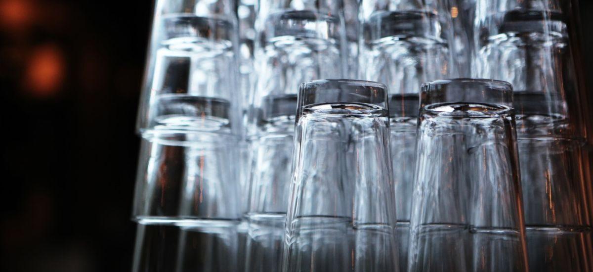 Nawet PiS z PO się dogadali: nie kupimy alkoholu po 22