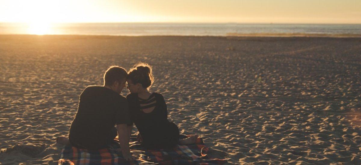 Rozwód z winy małżonka – dlaczego trudne jest uzyskanie w sądzie rozwodu z winy współmałżonka?