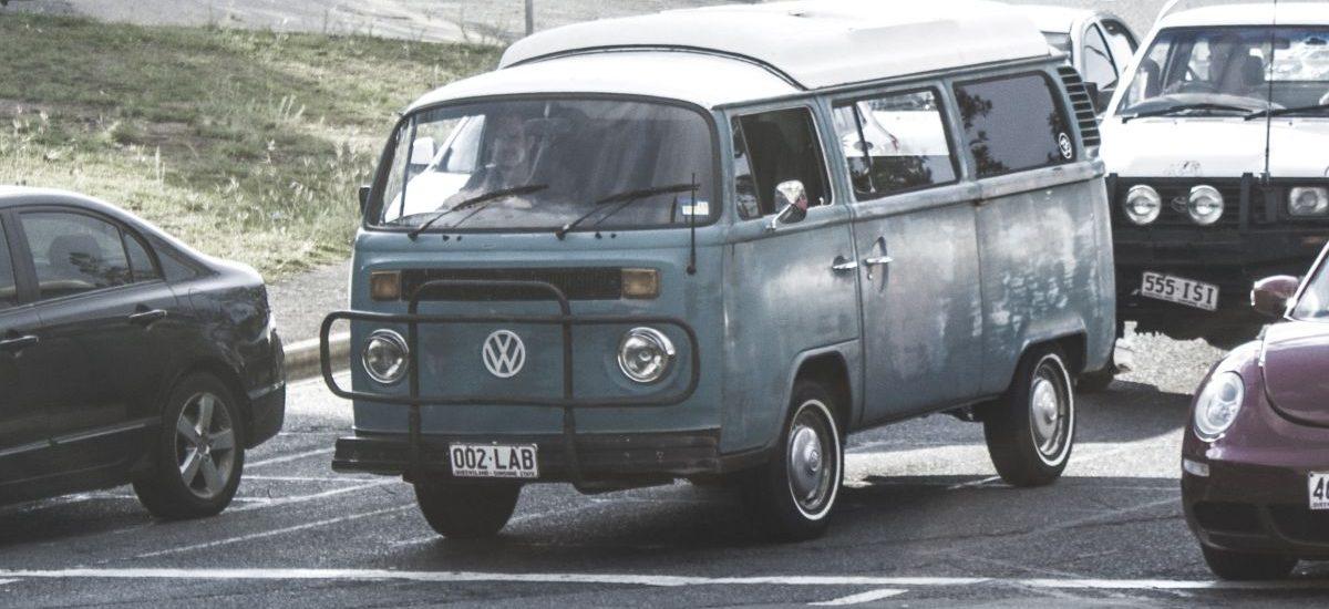 Volkswagen zapłaci za Dieselgate również w Polsce? UOKiK wszczął postępowanie przeciwko koncernowi