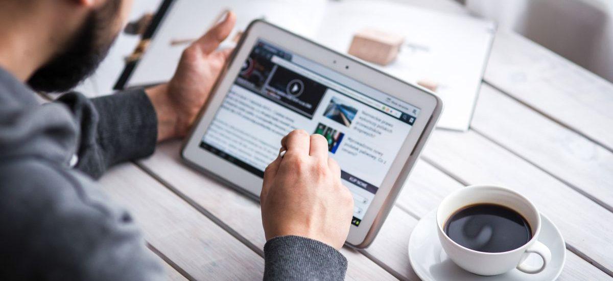 Właściciel sieci WiFi nie odpowiada za naruszenie praw autorskich przez jej użytkowników